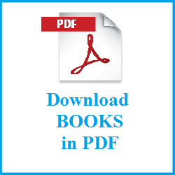 Download Books in PDF