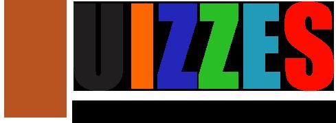 Quiz Secton